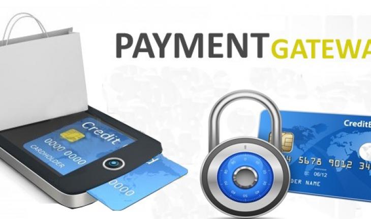 Best Payment Gateway Indonesia Untuk Transaksi Pembayaran Terbaik
