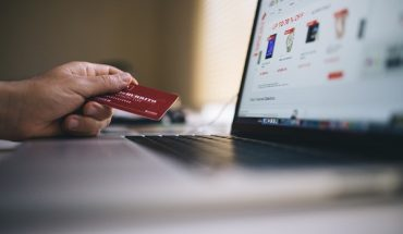 Peran dan Potensi Online Payment Indonesia Dalam Bisnis