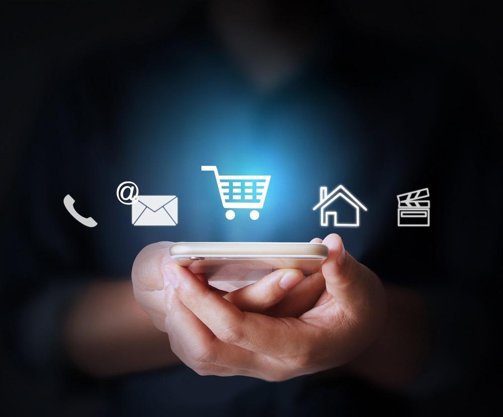 Trend Pembayaran Digital di Indonesia