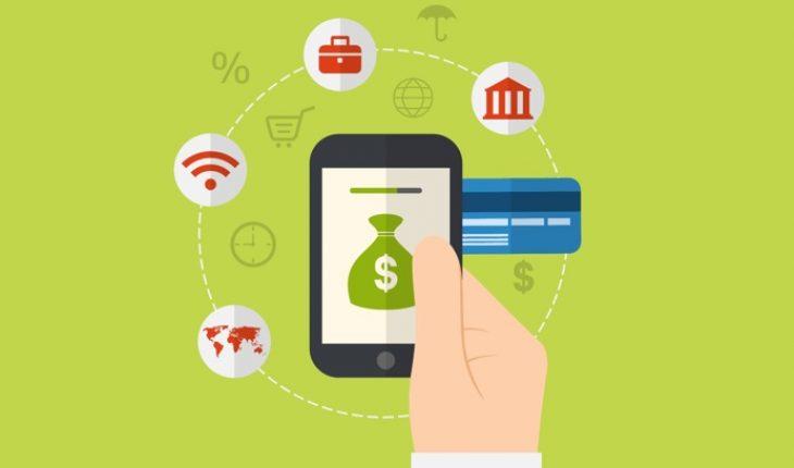 Beginilah Cara Kerja Online Payment Gateway Indonesia