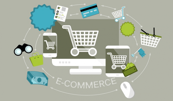 Mengatur Sistem Pembayaran E commerce untuk Bisnis Online