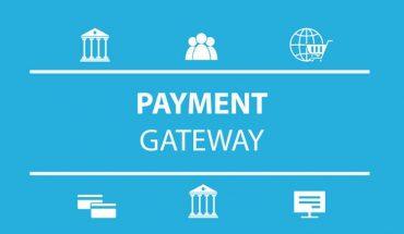 Mengetahui Cara Kerja Payment Gateway dan Proses Terjadinya Transaksi