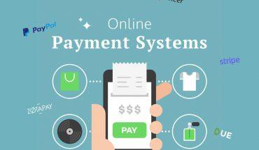 Pengertian Sistem Pembayaran Online (Internet Payment System) Dan Jenis-Jenis Pembayarannya