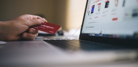 Kelebihan dan Kekurangan Metode Pembayaran Online