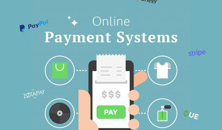 Pengertian Sistem Pembayaran Online Internet Payment System Dan Jenis Jenis Pembayarannya 730x430 - Jenis Jenis E Payment